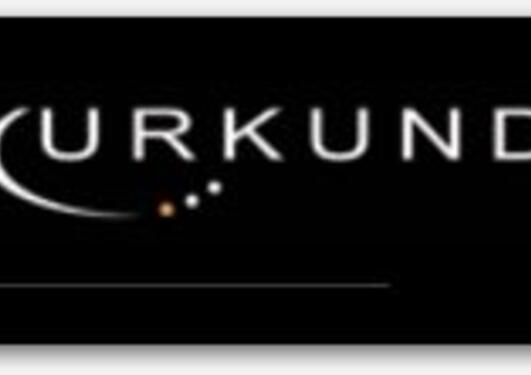 URKUNDs logo