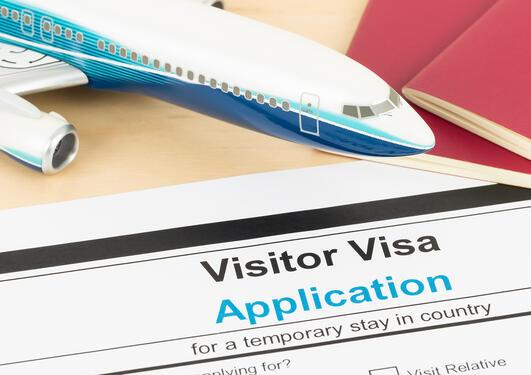 UiB kan ikke legge til rette for utveksling utenfor Europa høsten 2020