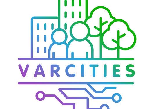 logo varcities