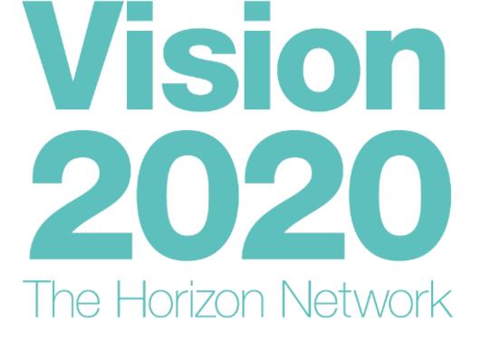 Logo Vision 2020