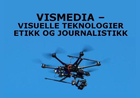 ViSmedia