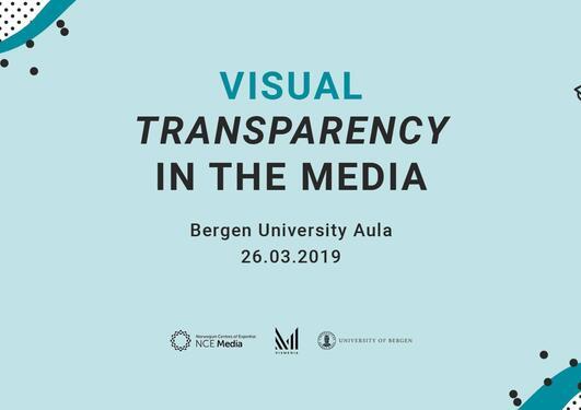 ViSmedia-konferansen illustrasjonsbilde
