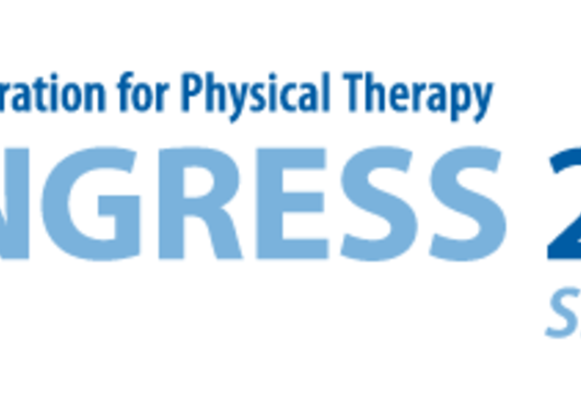 WCPT logo
