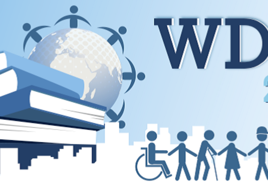 World disability prevention conference in Toronto