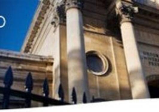 Banner Oxford University Press