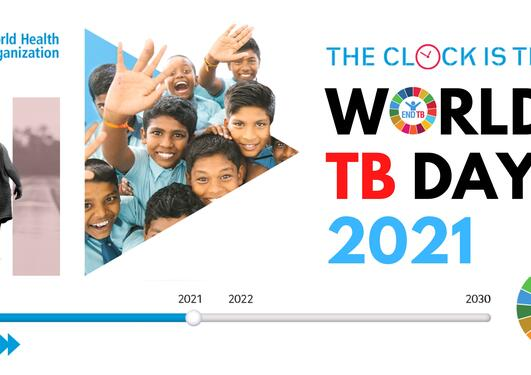 TB Day 2021
