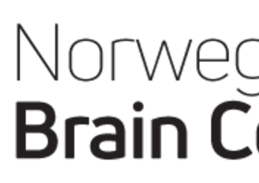 Norwegian Brain Council