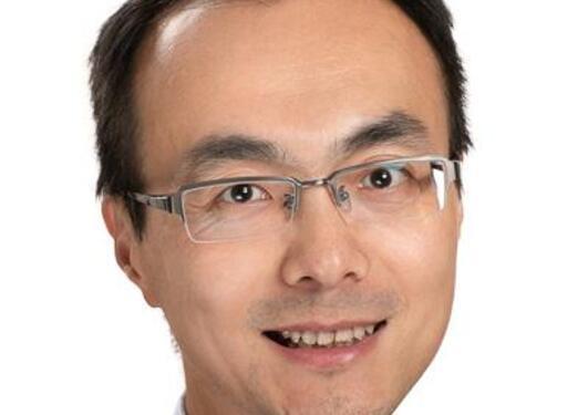 Zhirong Yang