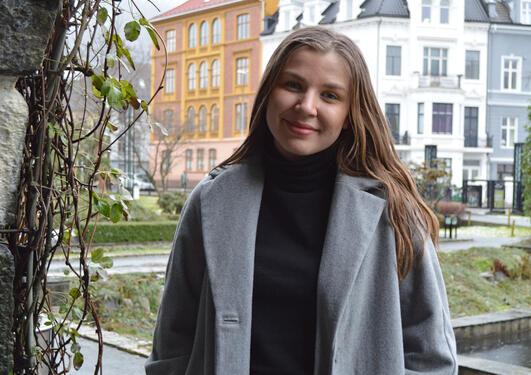 Ylva Rohde