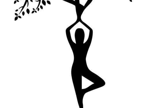 Yoga tre