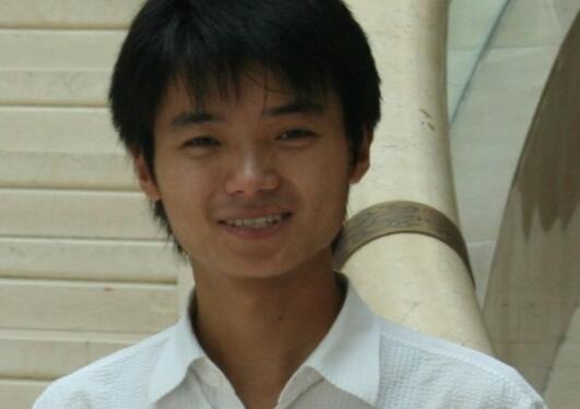 Zuojun Xiong