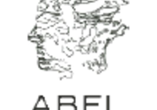 Abelstipend -- fristen for 2010/2011 er 15 April 2010