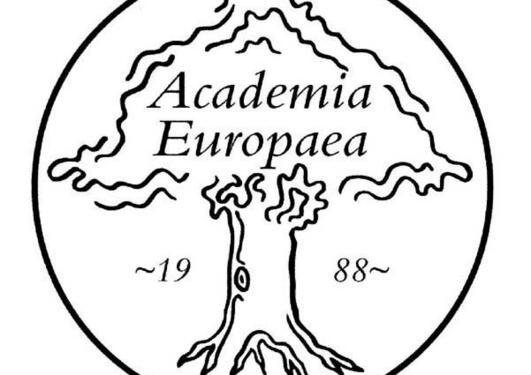 Årets møte i Det europeiske vitenskapsakademi knytter sammen fortid, nåtid og...
