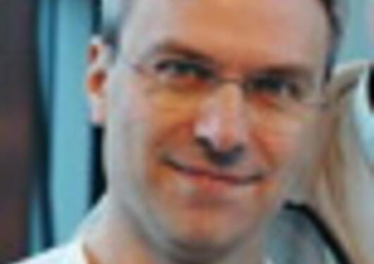Professor Bjørn Tore Gjertsen.