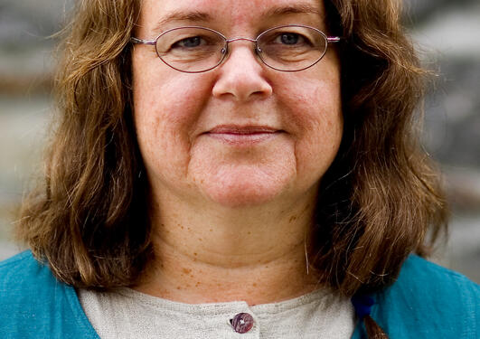 Anne-Hilde Nagel