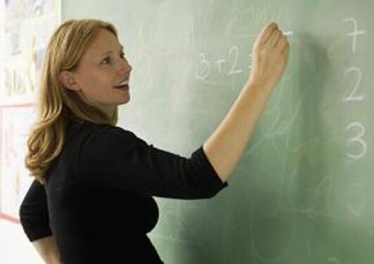 -Hvordan vurdere læreres prestasjoner?