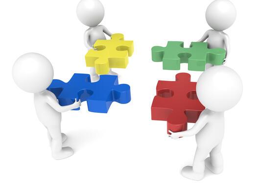 Bilde fra colourbox.com