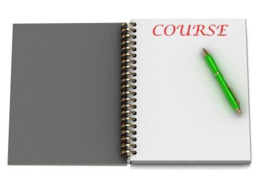 Interne og eksterne kurs kan gi god støtte til egen forskning