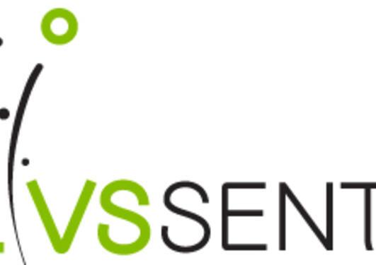 Frisklivstudien logo