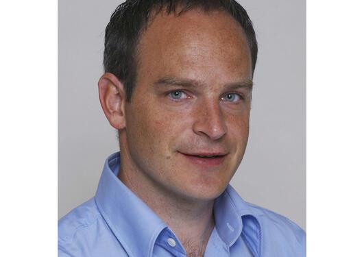 Prof. Helge Ræder