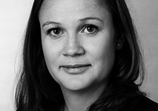 Foto: Anne Sidsel Herdlevær