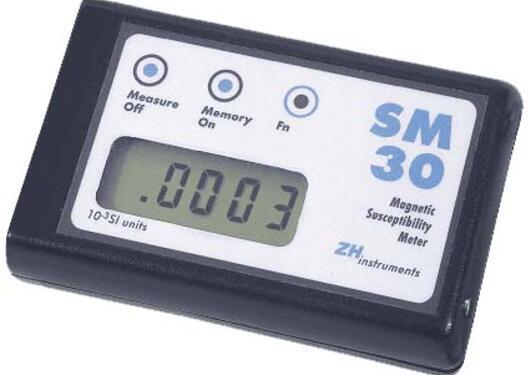 SM-30