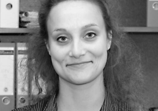 Jasmin Häcker