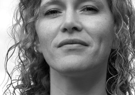 Julie Riise Kolstad