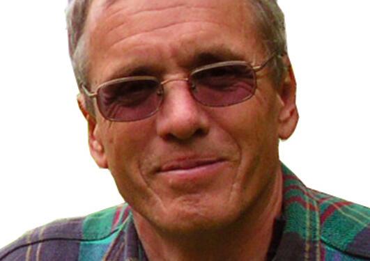 Kai Olsen, professor i informatikk ved Høgskolen i Molde og professor II ved...