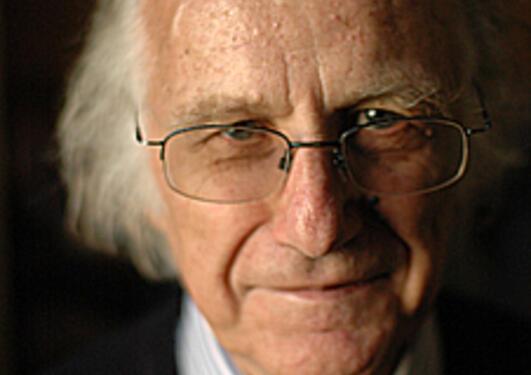 Professor Bruce Kapferer gir Huxley Memorial Lecture i British Museum i dag.