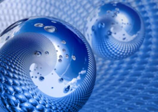 Workshop i nanosikkerhet