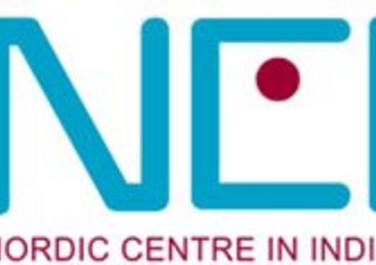 The Nordic Centre in India