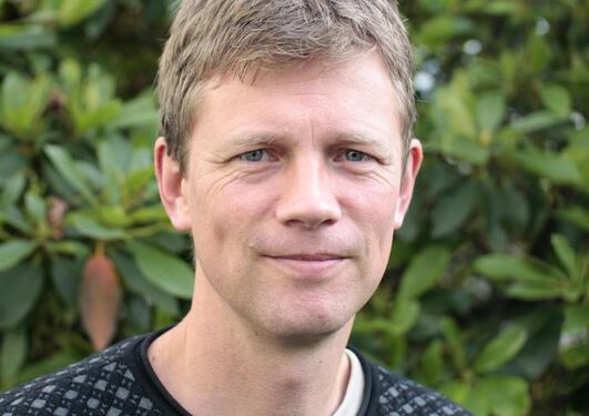 Ole Frithjof Norheim er professor i medisinsk etikk ved Universitetet...