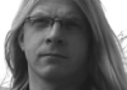 Alf Nilsen har nylig publisert en kronikk i Global Dialog.