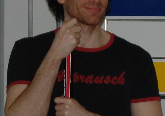 Richard A. Davies