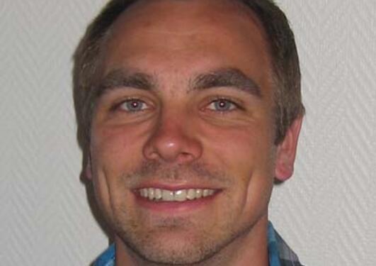 Rune Mjørlund