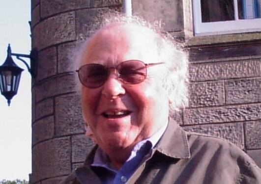 Professor Marshall Sahlins, University of Chicago