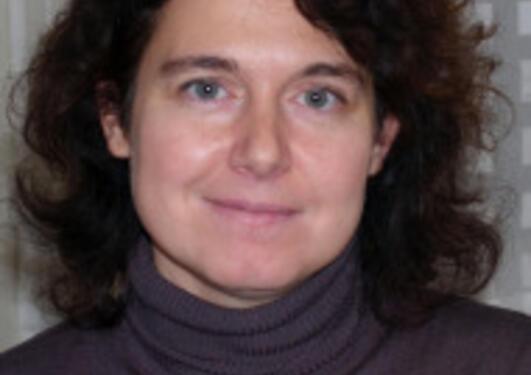 Christy Mack anal creampie