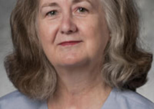 Professor Shelly Lundberg