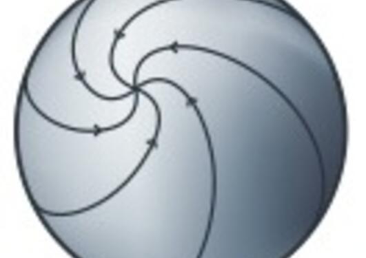 SKD_Logo