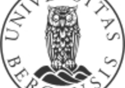 SV-fakultetet har vedtatt strategi for 2011-2015