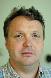 Ståle Einarsen's picture