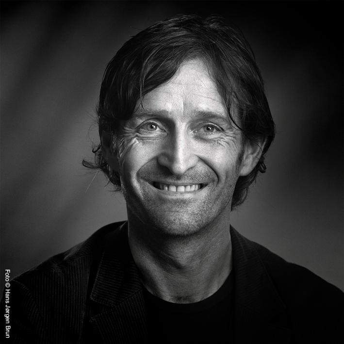 Rune Johan Krumsviks bilde