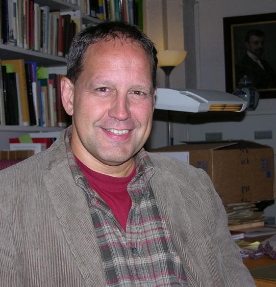 Henrik von Achen's picture