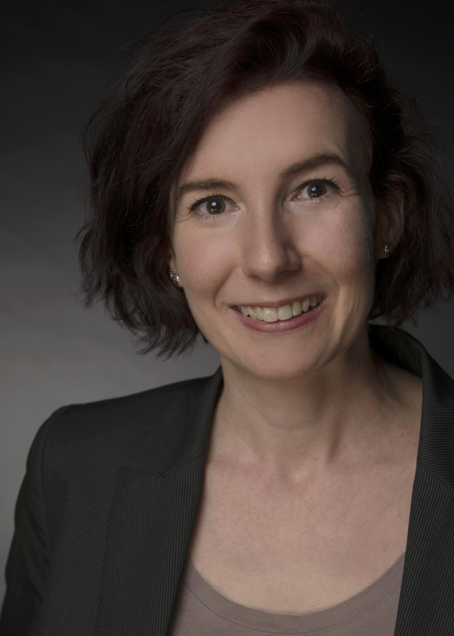 Anja Hegens bilde