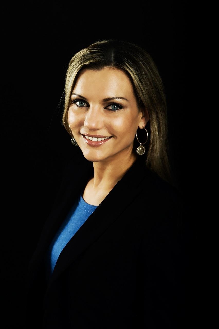 Cecilie Schou Andreassen's picture