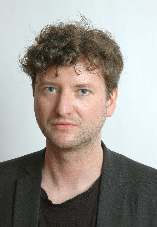 Jan Reinert Karlsens bilde