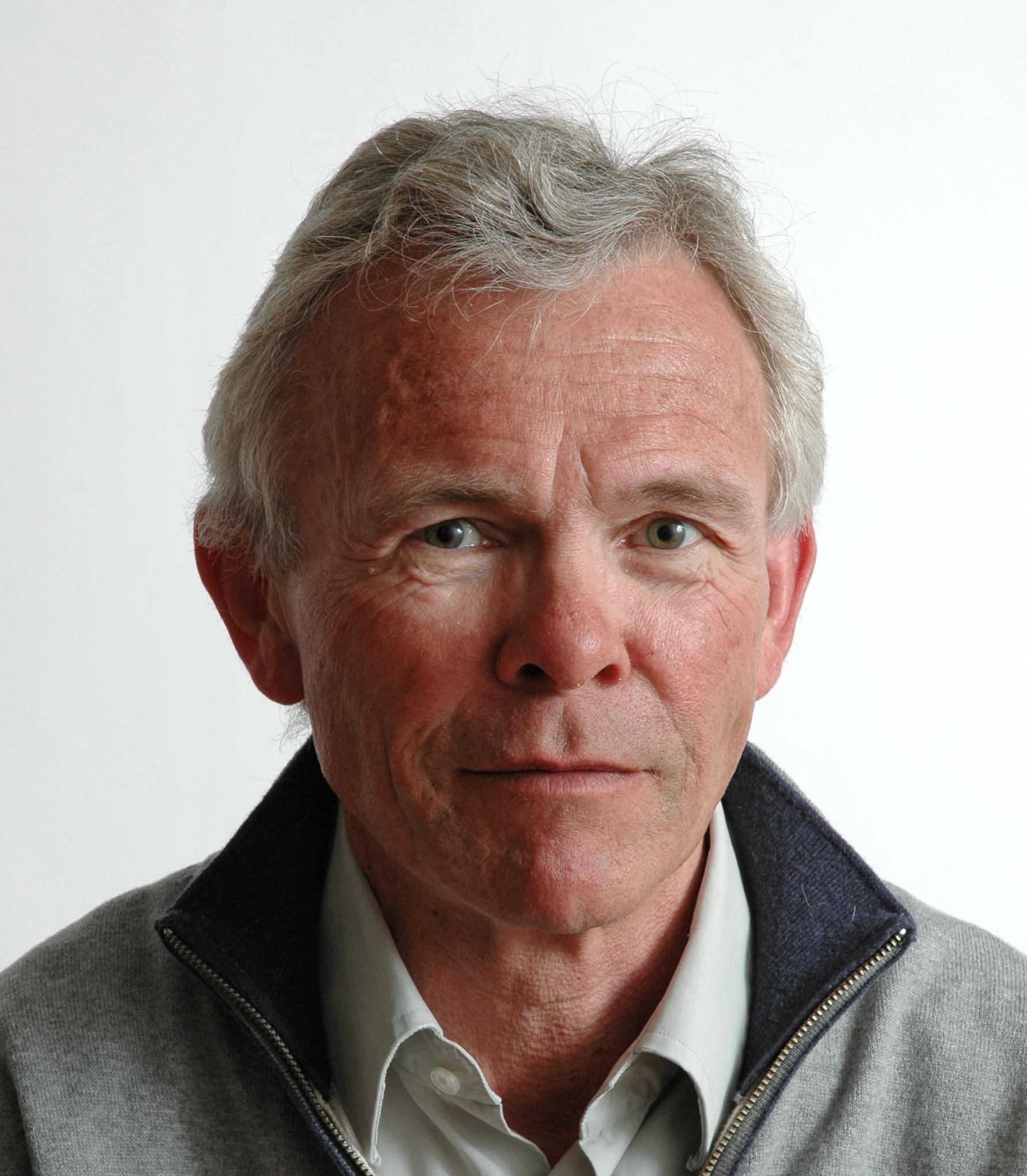 Espen Bratbergs bilde