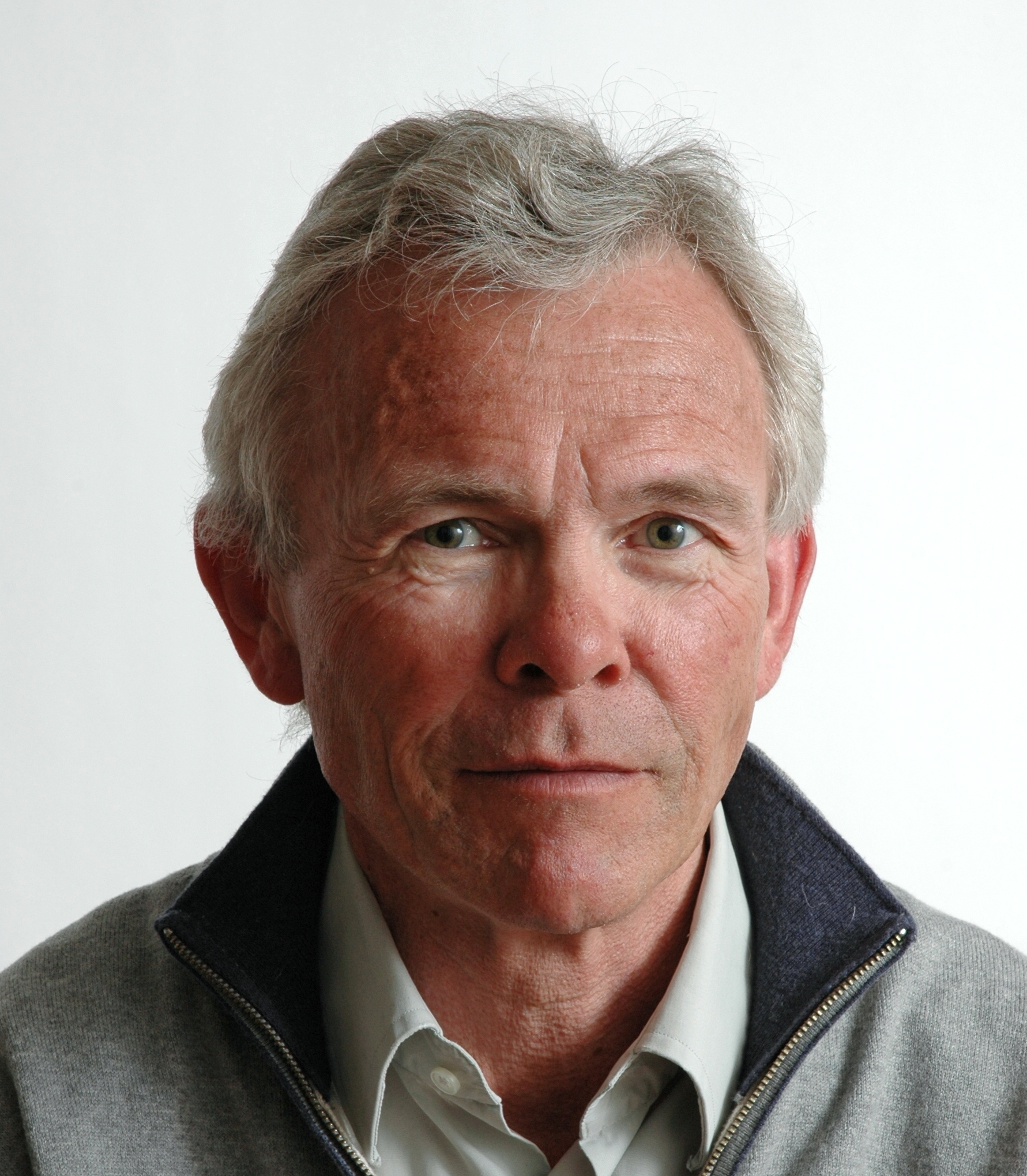 Espen Bratberg's picture
