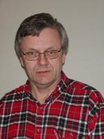 Jan Sigvard Sivertsens bilde
